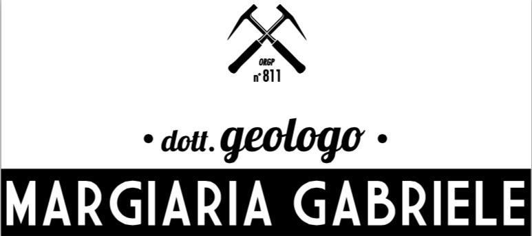 Gabriele Margiaria Studio di Geologia